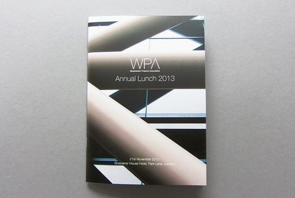 Westminster Property Association Booklet